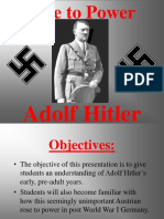 aDOLF Hitler.ppt