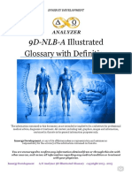 9D NLBA Illustrated Glossary 2015