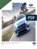 Lista_de_preturi_Ford_Focus_RS.pdf