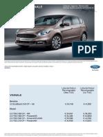 lista-de-preturi-ford-s-max-vignale.pdf