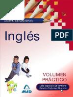 79678578-Cuerpo-de-Maestros-InglEs-Volumen-PrActico-e-book-1.pdf