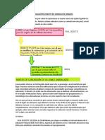 Legislación Vigente Andalucía