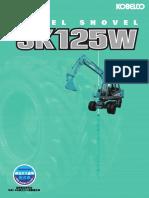 SK125W-3