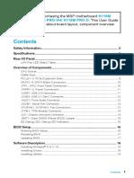 M7996v1.2_Parte1.pdf