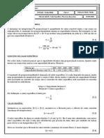IFPEF3.2018.05.18.F05
