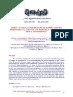 Dialnet-EstudioDeLasAccionesTecnicasDelPorteroDeFutbolProf-5669592.pdf