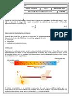 IFPEF3.2018.05.25.F06