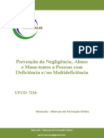 Manual UFCD 7234