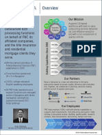 FNFIndia Overview