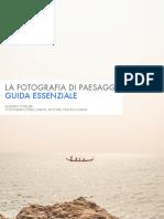 Guida Essenziale Paesaggi (1).pdf