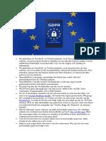 GDPR.docx