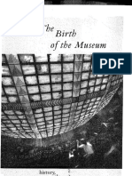 tony-bennet-the-birth-of-the-museum.pdf