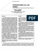 Dialnet-LasIntervencionesDeLosMediadores-2498330.pdf