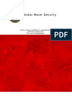 Special Report_ICA Global Water Security.pdf
