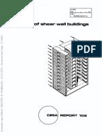 Design of Shear Wall Buildings.pdf