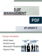 levelsofmanagement-131014235521-phpapp02