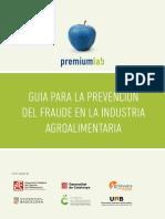 guia-prevencion-fraude-industria-agroalimentaria.pdf