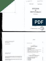 istituzioni di diritto pubblico [de siervo,caretti] Progetto Libreremo - Collettivo Politico di Scienze Politiche - Firenze.pdf