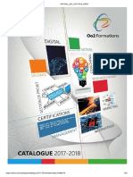 Catalogue_OO2_formation