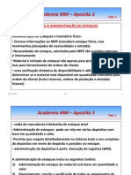 Academia MM Apostila 3.pdf
