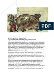 A-modern-bestiary-teachers-notes-and-activities.pdf