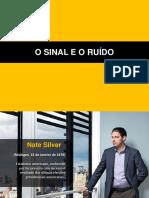 osinaleoruido-140820133607-phpapp02