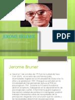 Bruner
