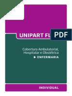 Unipart Flex Copart Regional Indiv Enf