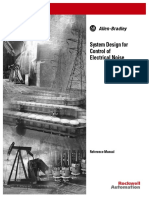 Guide-to-System-Design-for-Control-of-Electrical-Noise.pdf