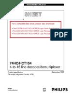 74hc154.pdf