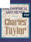 Charles Taylor_philosophical-arguments.pdf