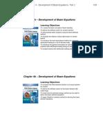 Finite Element Method Chapter_04b