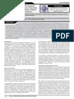 5file.php.pdf