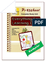 125157401-Everything-for-Learning-Drills-Preschool-Study-Unit-Sampler.pdf