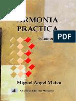 ARMONIA PRACTICA vol.2-.pdf