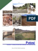 9_Potosi (1).pdf