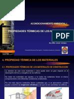 8-PROP-TERM-MATERIALES-FAU.pdf