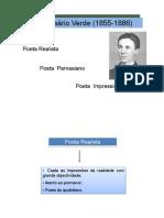 caractersticasdapoesiadecesrioverde-140521092151-phpapp02