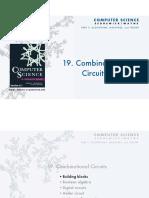 CS.19.Circuits