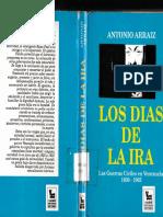 Los días de la ira AA.pdf