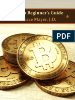 Buyers Guide 2016 Consumer | Shotgun | Caliber
