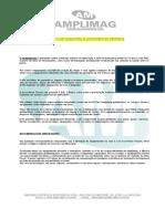 MANUAL TRANSFORMADOR TRIFASICO.pdf