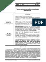N-0894.pdf