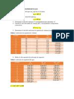 Analizis de Datos Experimentales 9