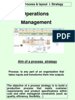 225090990-operations management Tema-7-I.pdf