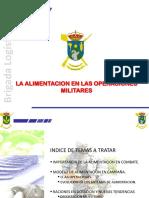 alimentacion en operaciones militares.pdf