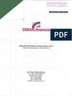 NIK JPP06.pdf