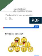 NMEC Asset Management and RCM v2