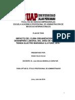TA Investigacion Administrativa I, 2012304096 - VILCA VILCA HUGO