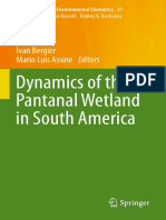 Dynamics of the Pantanal Wetland in South America_Assine